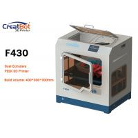 CreatBot Carbon Fiber 3d Printer Glass Ceramic Panel Build Plate High Performance Manufactures