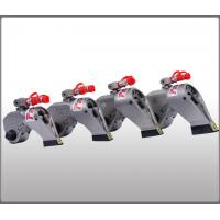 High Strength Body Square Drive Hydraulic Torque Wrench Rough Tooth Structure Manufactures