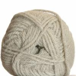 Corn fiber&Cotton yarn Manufactures
