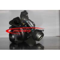 Turbo For Garrett GTB1549V 761433-5003S A6640900780 A6640900880 Ssangyong Kyron M200XDiD100 Actyon A200XDiC100 Manufactures