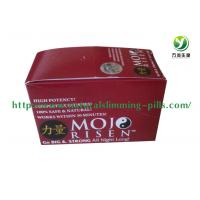 Mojo Risen Sex Pills Herbal Sex Enhancer, Best Sex Enhancement For Man Manufactures