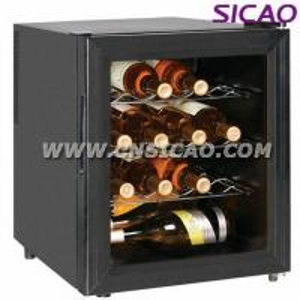 China Wine Cellar 16 Bottles on sale