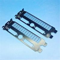 Custom metal parts,sheet metal parts,metal accessories for sale