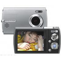 Digital Mp4 player ORE-2403 Manufactures
