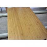 Carbonized Horizontal Bamboo Flooring Manufactures