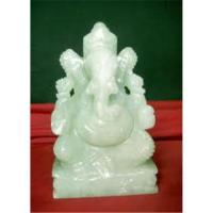 Hindu god statue,India god statue,India god, Manufactures
