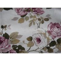 100% cotton printed fabric Manufactures