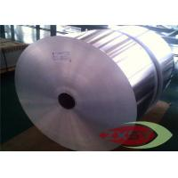Anodized Alloy Aluminium Coils Oxide For Roofing 3003 Thickness 0.48mm 0.6mm Manufactures