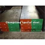 P20 Plastic Mould Steel Manufactures