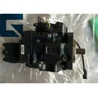 PC50MR Excavator Spare Parts Main Hydraulic Pump 708-3S-11220 Standard Color Manufactures