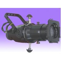 575W / 750W Image Light / Led Projector Spot Light For Theater Stage Lighting Manufactures