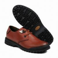 Men's Dress/Casual Shoes/Boots, Light and Comfortable, Various Colors Available Manufactures