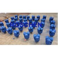 China Drill Bits Tricone TCI IDAC Codes 535 , 545 , 635, 645 All Off Them Are G And 8 1/2 With 4 1/2 Regular Thread on sale