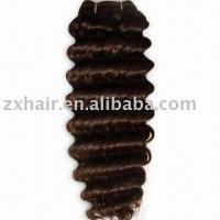 Hair Weft/Weaving Manufactures