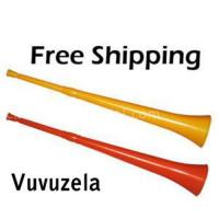Wholesale Vuvuzela horns For South African 2010 Soccer World Cup Lowest price ! Manufactures