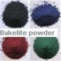 Phenolic formaldehyde molding compound Manufactures