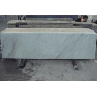 China Custom Solid Surface Countertop on sale