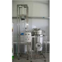 essential oil distiller Manufactures
