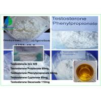 legal injectable steroids sale