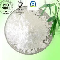 Best Quality  Pharmaceutical Raw Materials	Gentamycin sulfate Manufactures