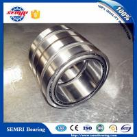 Quality China Bearing Factory offer Cheapest Single Row Double Row Four Row Tapered for sale