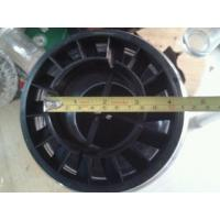 China Professional Air Pre Cleaner Connection Size 103/127/152mm For Excavator Engine for sale