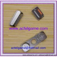 iPhone4S Buttons iPhone repair parts Manufactures