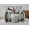 Buy cheap Aluminium LPG Pressure Regulator With Shut off Valve Italy Giuliani Anello Made from wholesalers