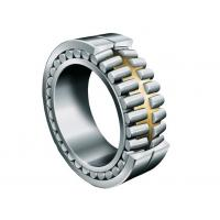 Vibration Machines Spherical Roller Bearing Double Row 22324MB / W33C3 GCr15SiMn Manufactures