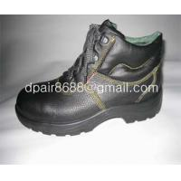 dielectric footwear Manufactures