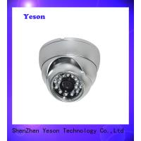 China cheap cctv camera in dubai Infrared Video Surveillance Night Vision LED Indoor Dome Home Ssecurity camera on sale