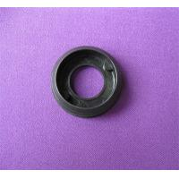 Plastic Injection Cap Manufactures