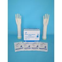 Latex surgical gloves, Surgeon latex gloves Manufactures