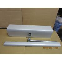 1500mm Automatic Swing Door Opener Electro - Hydraulic Single Leaf With CE Manufactures