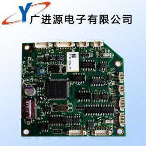 China N610032084AA  CM402 CM602 NPM DT401 FEEDER  PC  Board wholesale