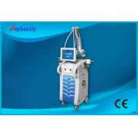 1200W Ultrasonic Liposuction Cavitation Slimming Machine for fat removal Manufactures