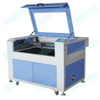 DT-9060 80W CO2 laser engraving machine Manufactures