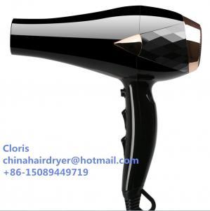 China Liya Hair Dryer Cool Shot Function Professional Salon Electric Hair Dryer on sale