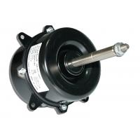 Outdoor Unit Fan Motor , Air Conditioning Fan Motor Low Noise Manufactures