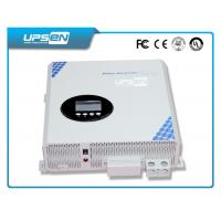 3Kva - 5kva High Frequency DC AC Inverter pure sine wave 24V 48v 220V 50hz Manufactures