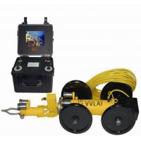 Pipeline Inspection ROV VVL-GA220-4 Manufactures