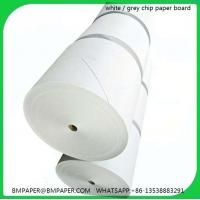 FSC paper / FSC paper bag / Factory for paper Manufactures