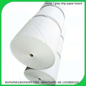 White cardboard paper / Paper cardboard box  / Color cardboard paper Manufactures
