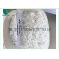 China CAS 434-22-0 Nandrolone Steroids Raw Hormone Powders healthy Male Enhancement Drugs on sale