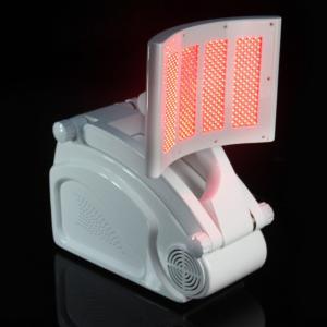 hot sale LED Gene biological wave light sources for skin care whiten skin Manufactures