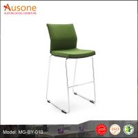 Hot Sale! professional designs style bar chairs