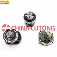 distributor rotor number 1468 334 9254/12R apply to IVECO diesel fuel injection system Manufactures