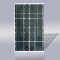 "solar panel 210- 250W / 60x6"" Mono pv Panel CRYSTALLINE MODULE Manufactures"