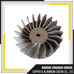 High Precision Machining Parts , CNC Machining Custom Aluminum Die Casting Manufactures