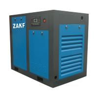 Direct  Driving 25HP Rotary Screw Air Compressor with Air cooling 2930 r / min Motor speed Manufactures
